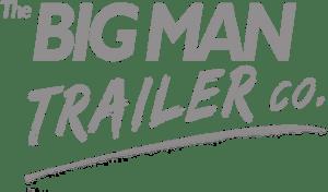 01-thebigmantrailerco-logo-grey