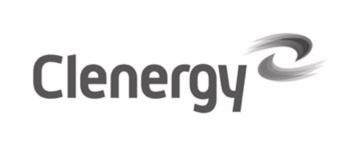 04-clenergy-logo-grey