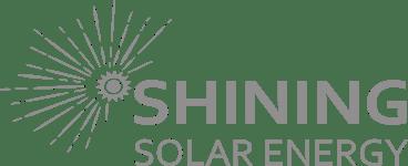 07-shining-solar-logo-grey