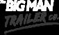 01-thebigmantrailerco-logo