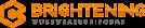 03-brwu-logo