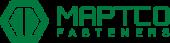 05-maptco-logo