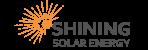 07-shining-solar-logo