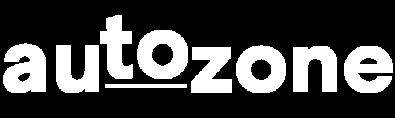 autozone-color