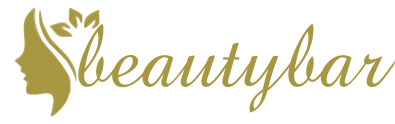 beautybar-colored