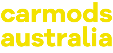carmods australia-colored