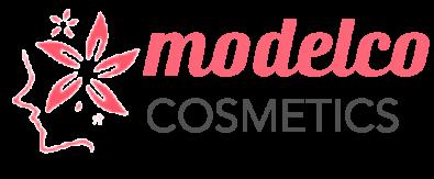 modelco-colored