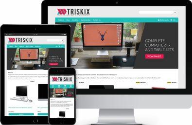 triskix